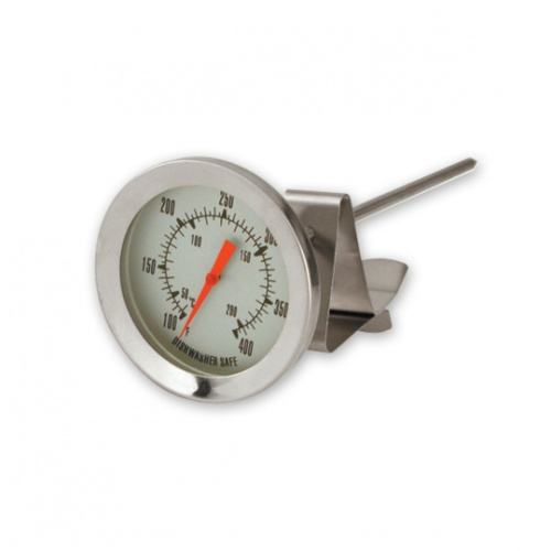 Candy Thermometer / Sugar Thermometer