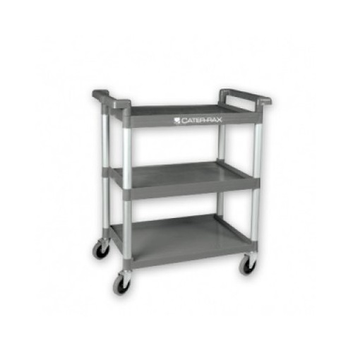Catering Cart / Restaurant Trolley Small