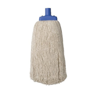 Floor Mop Head 450 grams