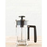 Coffee Plunger 280mL