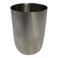 Sugar Stick Holder Stainless Steel