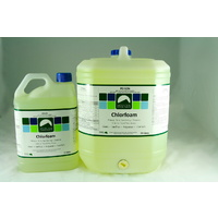 Chlorfoam 5L