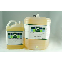 Citrus Extraction Liquid 5L / 20L
