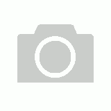 Scissor Trolley / Laundry Cart - Oates