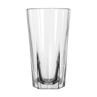Inverness Cooler Glass 451mL x 12 Glasses