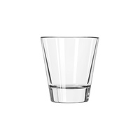 Rocks Drink Glasses | Elan 266mL x 12 Glasses