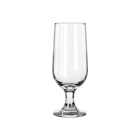 Embassy Beer Glass 296mL x 12 Glasses