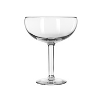 Fiesta Grande Glass 496mL x 12 Glasses