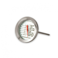 Meat Thermometer (Box of 10)