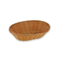 Bread Baskets (Box of 12)