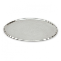 Pizza Pan Trays Aluminium