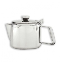 Stainless Steel Teapot 1000mL