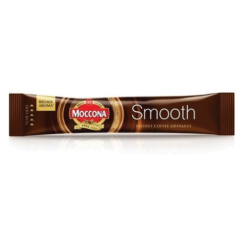 Maccona Coffee Sticks S x 1000
