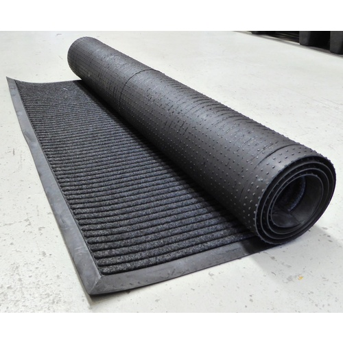 Commercial Entrance Mats | Large
