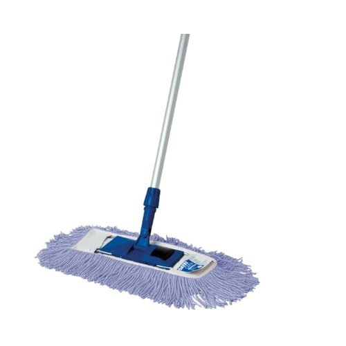 Contractor Dust Control Mop 350mm
