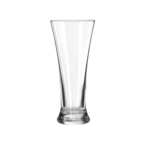 Flare Pilsner 340mL x 12 Glasses