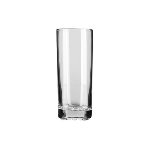 Nob Hill Tall Hi Ball 311mL x 12 Glasses