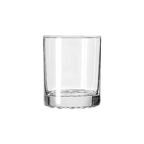 Nob Hill Double Old Fashioned 363mL x 12 Glasses