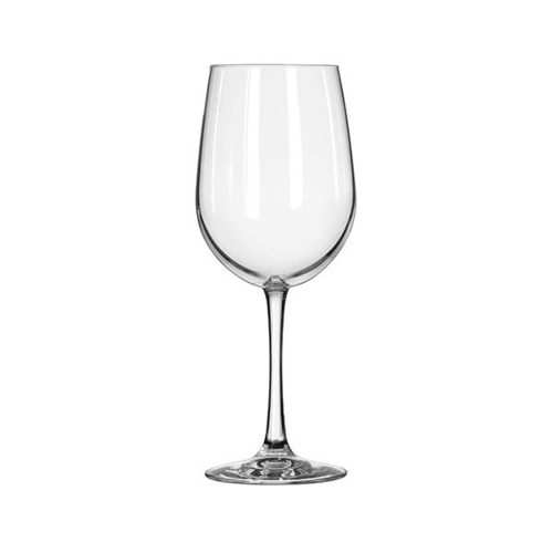 Large Wine Glass | Vina 547mL x 12 Glasses