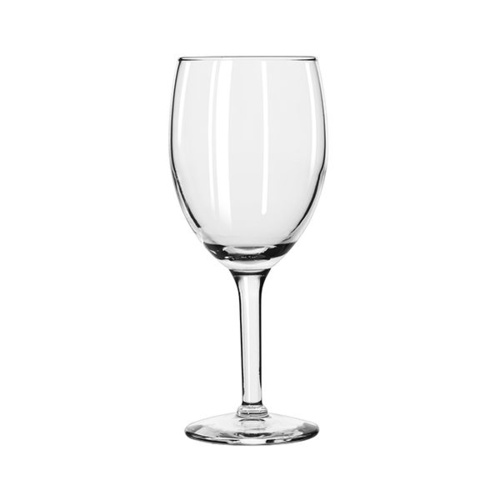 Citation Wine Glass 237mL x 12 Glasses
