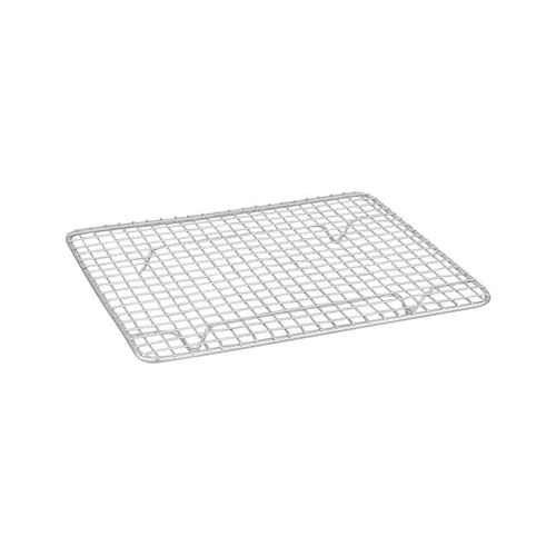 Cake Cooling Rack 25 x 45cm