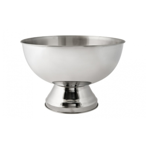 Punch Bowl / Champagne Cooler (Each)